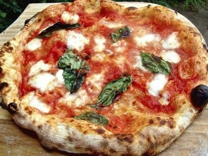 pizza-napoletana reuters
