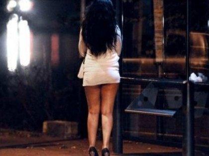 prostitution-AFP