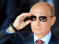 putin-sunglasses-AFP