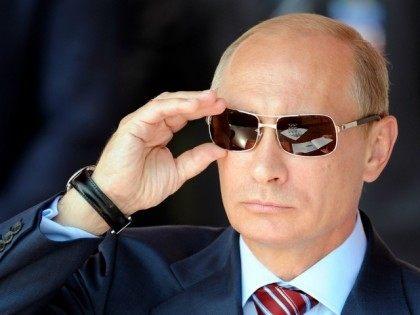 putin-sunglasses-AFP