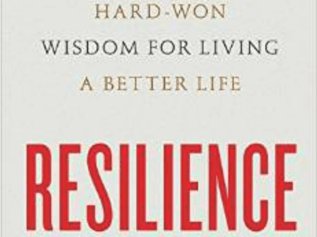 resilience-cover