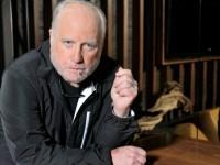richard-dreyfuss-AP