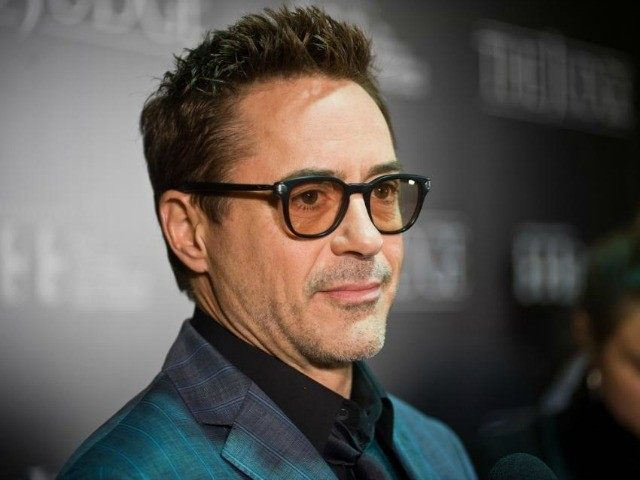 robert-downey-AFP