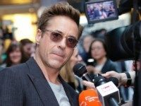 robert-downey-jr-AP