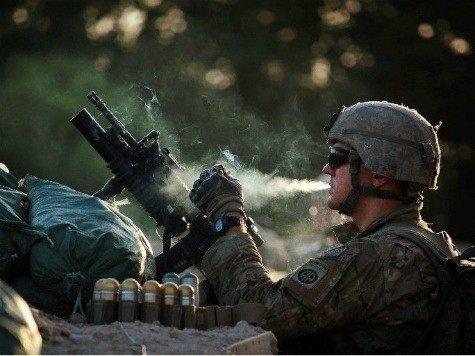 soldier-smoking-AP