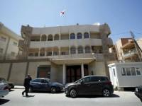 REUTERS/ISMAIL ZITOUNY