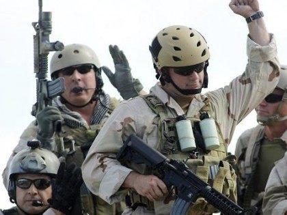 special-forces-reuters