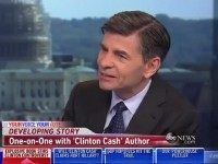 stephanopoulos-abc