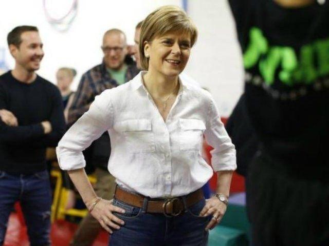 sturgeon-reuters