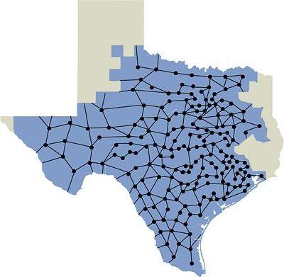 texas-power-grid-ercot-map