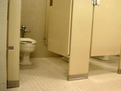 toilet-AP