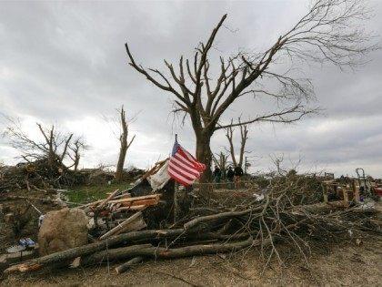 AP Photo/Teresa Crawford