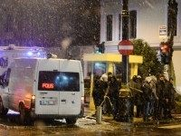 turkey-police-attack-AP