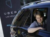 uber-AP