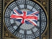 uk-flag-parliament