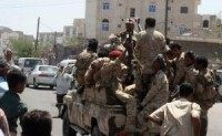 U.N.: over 500 killed in Yemen thus far