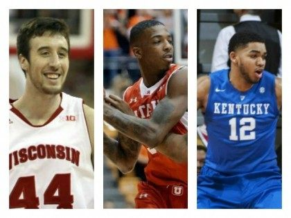 value-add-final-kaminsky-wright-towns-ap-photos