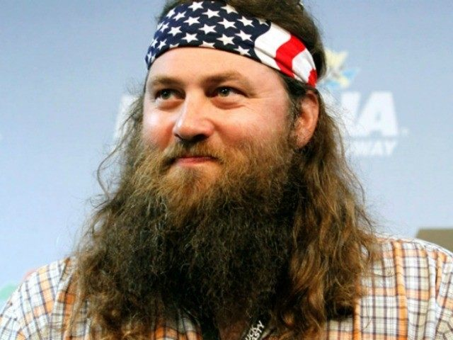 willie-robertson-duck-dynasty-AP
