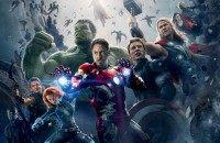 745x483xAvengers-Age-of-Ultron-745x483.jpg.pagespeed.ic.KN69oAdGZ7