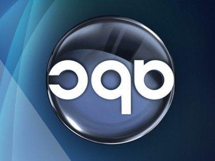 ABCNews02-lg