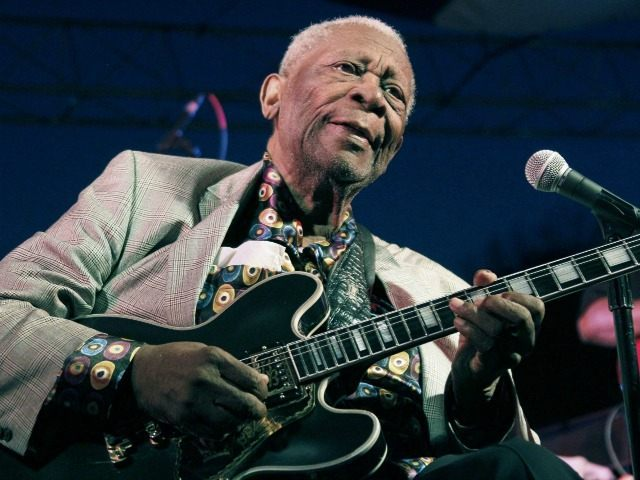 BB-King-AP