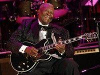 BB-King-playing-AP