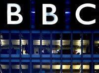 BBC(2)