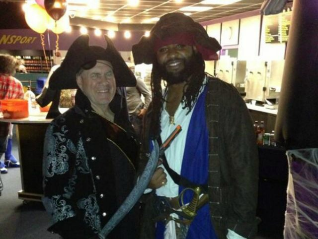 Bill Belichick Brandon Spikes