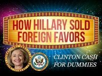 Breitbart_Clinton-Cash-For-Dummies-640x480_v1