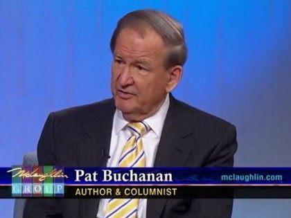 Buchanan516a
