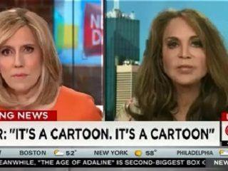 CNN54