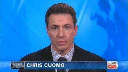 Chris-Cuomo-960x600 CNN Screenshot - pamela geller website