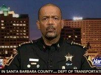 Clarke: 'Shame on the Left' For 'Exploiting' WDBJ Shooting 'To Pursue a Political Agenda'
