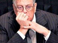 Politico: Libertarian Koch Brothers Recognize 2016 Defeat by Populists