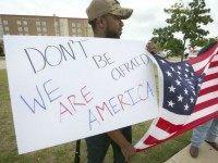 Don't-Be-Afraid-America-ap