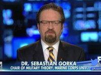 Dr-Gorka
