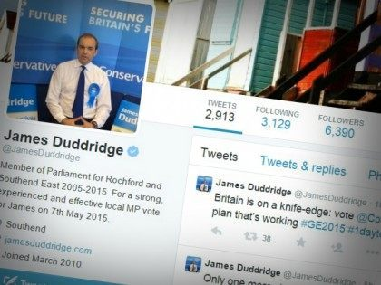 Duddridge2
