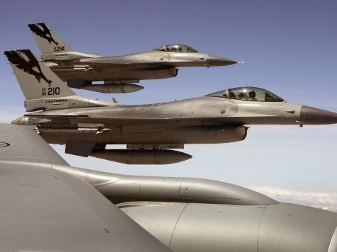F16-AP