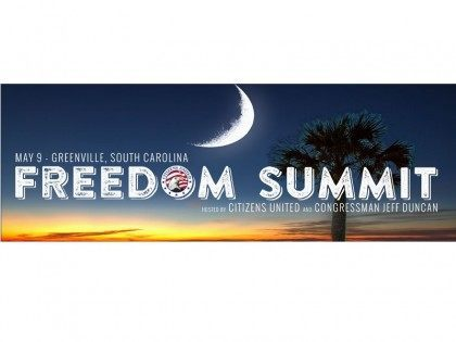 FreedomSummit58
