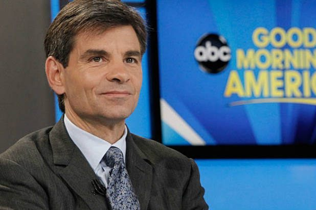 Jeff Greenfield: What Was Stephanopoulos Buying for ...