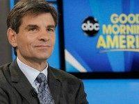 GEORGE-STEPHANOPOULOS-618