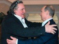 Gerard-Depardieu-putin-AP