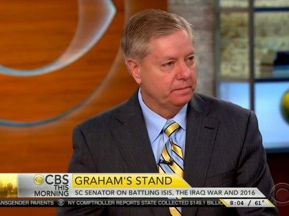 Graham518a