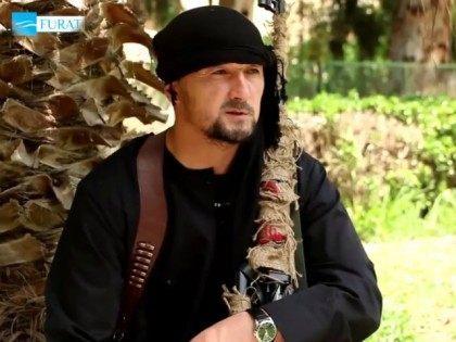 News Central Asia CATV NEWS/YouTube