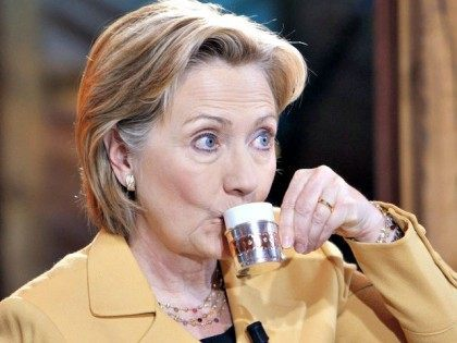 Hillary 17ba06-s900-c85