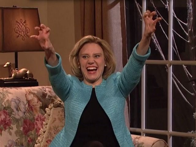 Hillary-SNL-screenshot