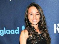 Jazz Jennings (from prev. Breitbart article)