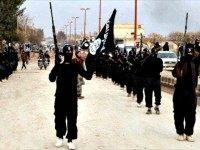 Islamic State 'Morality Police' Behead Two Elderly 'Sorcerers' in Egypt