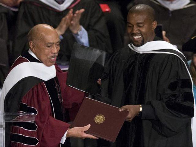 Kanye Reuters