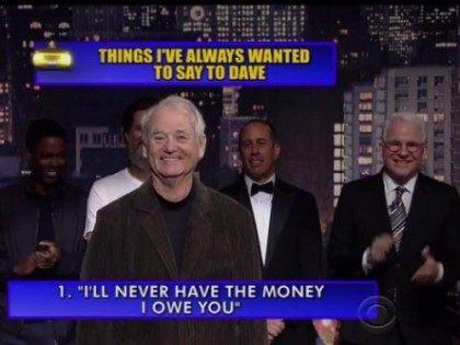 Letterman521